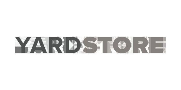 yardstore